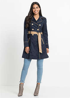 Női Kabátok • tól 4499 Ft 150 db • bonprix áruház 41a1dd10a9