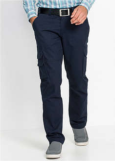 Pantaloni Cargo cu teflon, Regular Fit bpc selection 33