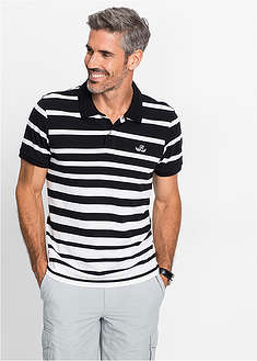 Tricou polo dungat bpc selection 18