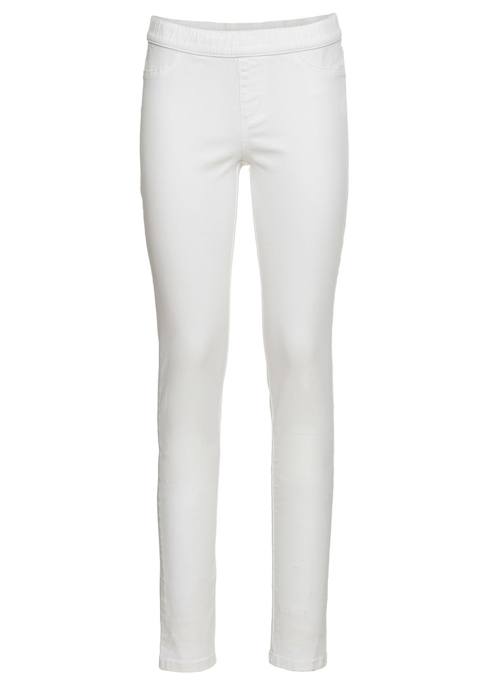 Blugi Jeggings bonprix