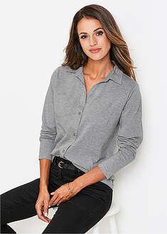 Bluzka shirtowa-bpc selection