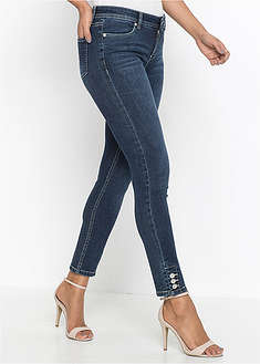 Jeans stretch BODYFLIRT 24