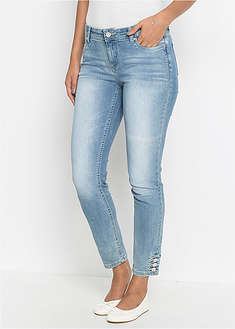Jeans stretch BODYFLIRT 22