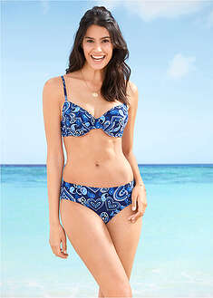 Slip bikini-bpc bonprix collection