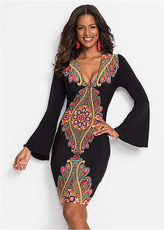 Ruha-BODYFLIRT boutique