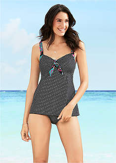 Tankini bpc bonprix collection 38