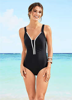Costum de baie bpc selection 48