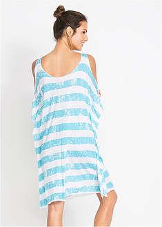 Shirt plażowy-bpc selection
