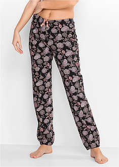 Pantaloni de pijama (2buc/pac) bpc bonprix collection 35