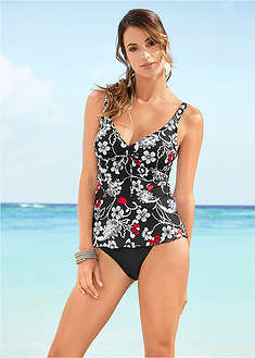 Costum de baie Tankini bpc selection 57