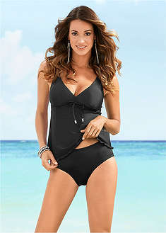 Figi bikini maxi-bpc selection