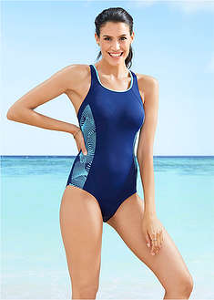 Costum de baie bpc bonprix collection 52