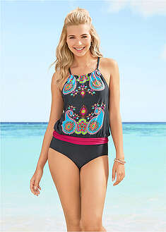 Costum de baie RAINBOW 5