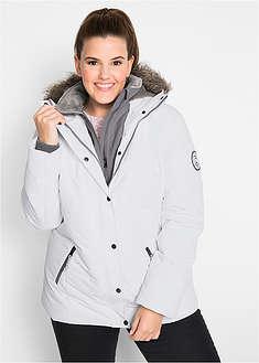 női dzsekik és kabátok • Nagy méretek (XXL) • tól 7299 Ft