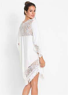 a917b41a827d Plážové šaty • od 11