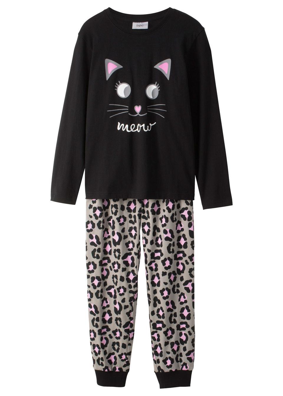 Pijama (set/2piese) bonprix