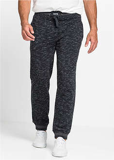 Pantaloni de jogging bpc bonprix collection 58