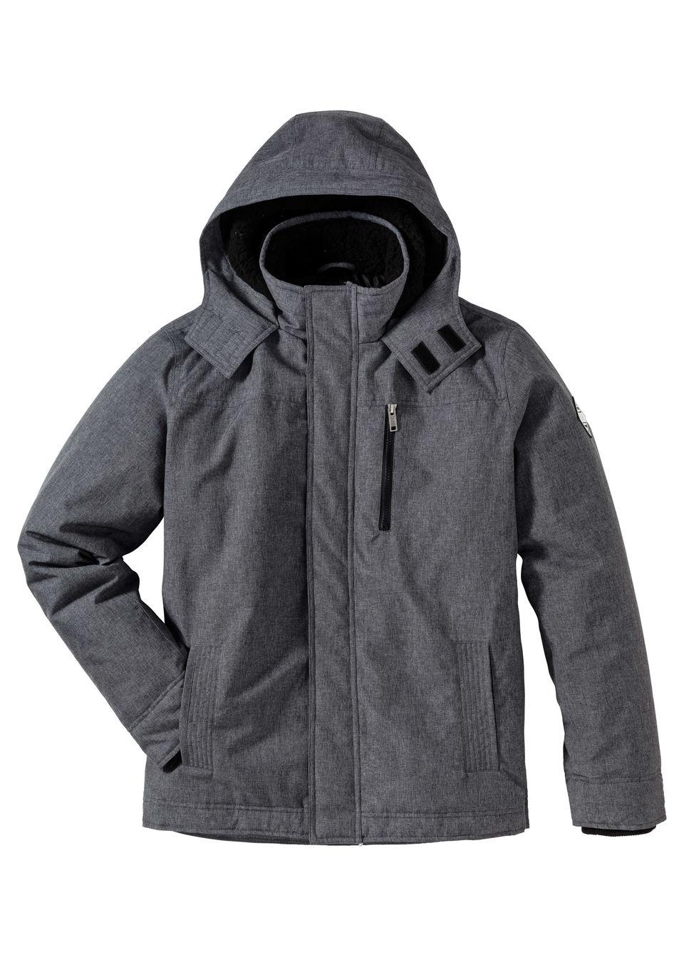 Куртка Outdoor от bonprix