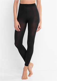 Harisnya legging 100den-bpc bonprix collection