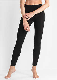 Thermo legging 100den-bpc bonprix collection