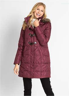 Куртка на легкой пуховой подкладке bpc bonprix collection 2 099 грн . fd6637250206e