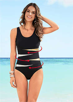 Costum baie shape nivel 1 bpc selection 25
