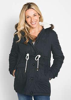 Női dzsekik és kabátok • pamut • 63 db • bonprix üzlet