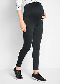 Kismama thermo-legging bpc bonprix collection 21