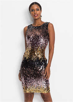 Rochie de party-BODYFLIRT boutique