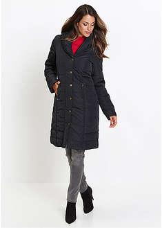 Płaszcz pikowany-bpc selection