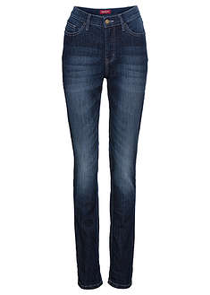 dzhinsy-stretch-straight-John Baner JEANSWEAR