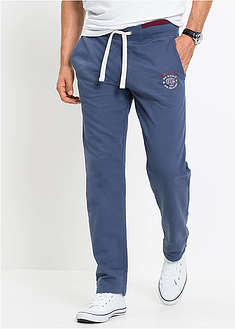 Pantaloni de jogging bpc bonprix collection 55