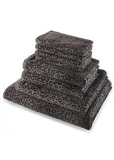 "Ręczniki ""Simba""-bpc living"