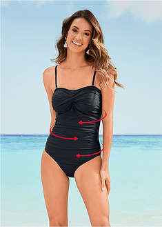Costum baie shape, nivel 1 bpc selection 12