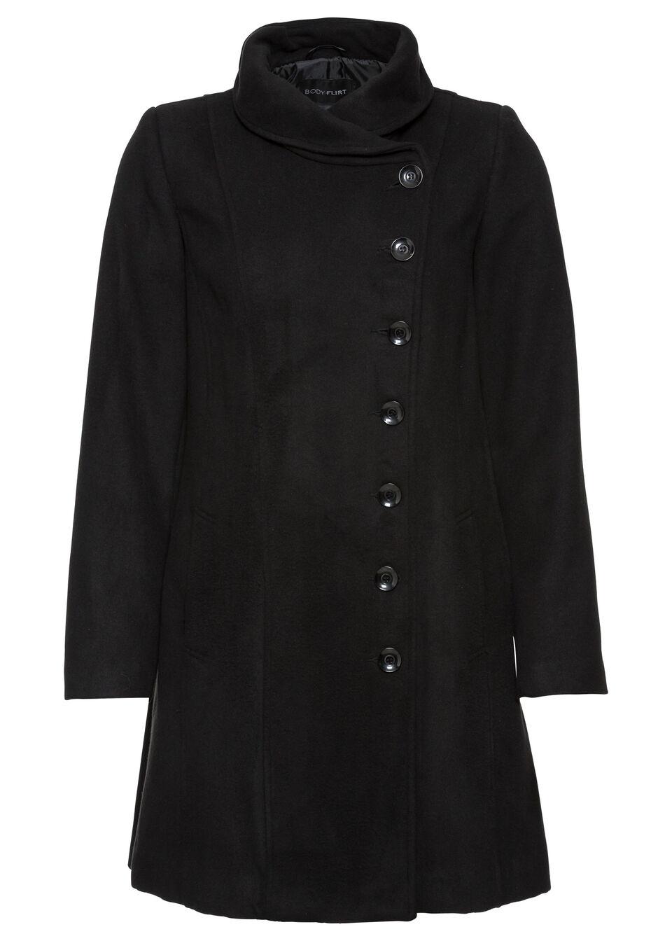 Пальто от bonprix