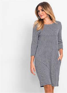 c43b3e63573 Трикотажные платья • от 259 грн 177 шт • bonprix магазин