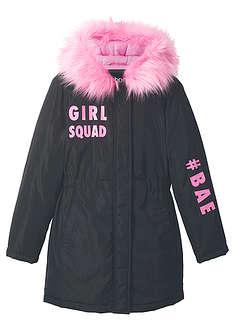 Vásárlás: Bonprix Gyerek kabát, dzseki Árak