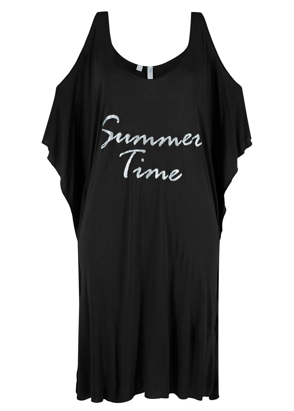 Пляжная футболка от bonprix