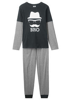 Pijama (2 piese) bpc bonprix collection 35