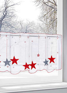 "Stor ""Stars""-bpc living bonprix collection"