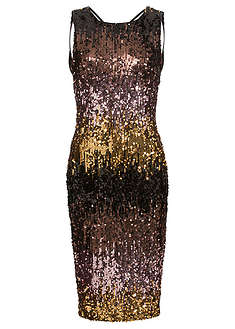 Rochie de party BODYFLIRT boutique 5