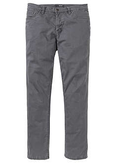Pantaloni twill stretch termo bpc selection 33