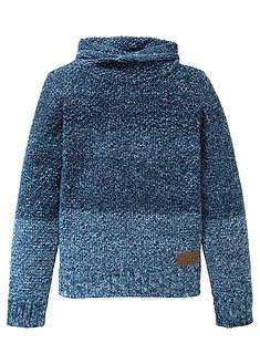 Fiú pulóverek • tól 2799 Ft 12 db • bonprix áruház 9fdbda3cf7