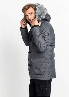 Куртка Regular Fit, функциональная-RAINBOW