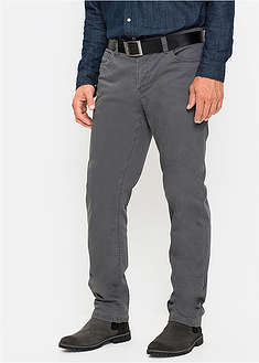 Pantaloni twill stretch termo bpc selection 16
