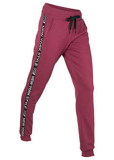Pantaloni sport bpc bonprix collection 8