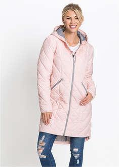 e13a30eec49 Женские зимние куртки и пальто • от 379 грн 135 шт • bonprix магазин