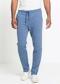 Pantaloni de jogging bpc bonprix collection 1