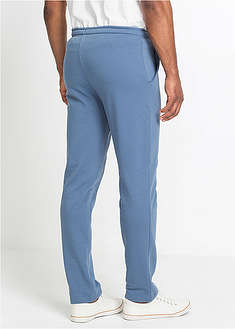 Pantaloni de jogging bpc bonprix collection 5