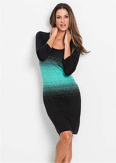 Pletené šaty-bpc selection